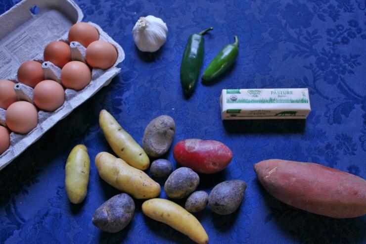 potato_quiche2
